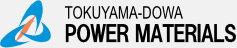 窒化アルミニウム白板の製造・販売ならTDパワーマテリアル株式会社